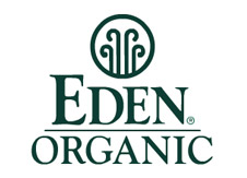 Eden Organics