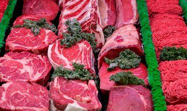 Heritage Meats Gourmet Premium Beef