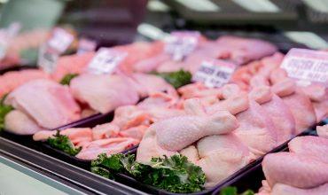 Heritage Meats Gourmet Organic Chicken
