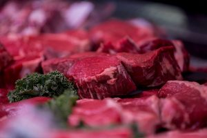 Heritage Meats Gourmet Steak