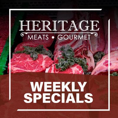 heritage-meats-monthly-specials