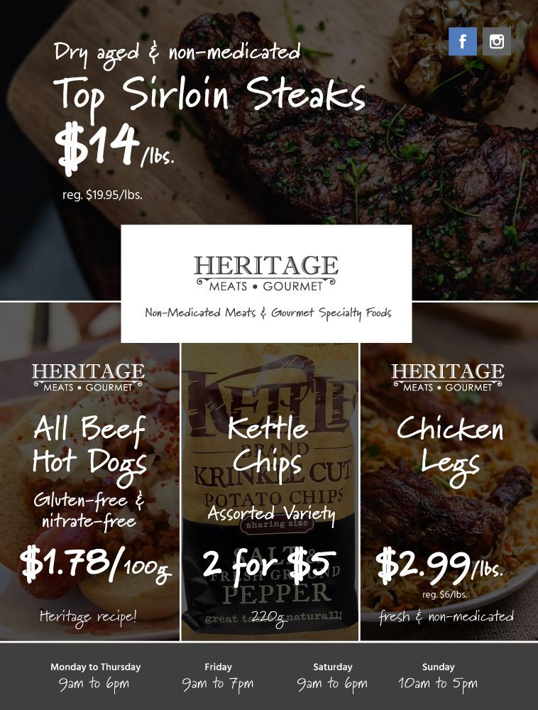 Heritage-Meats-MayB-2019-AD-WEB