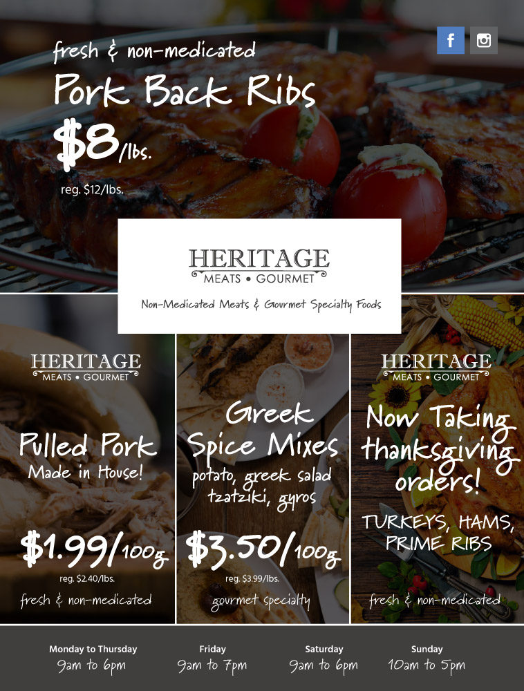 Heritage-Meats-Sept-19-to-Oct-2-2019-AD-WEB