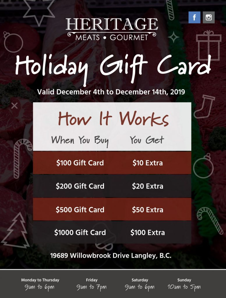 2019-Gift-Card-Promotion-Web