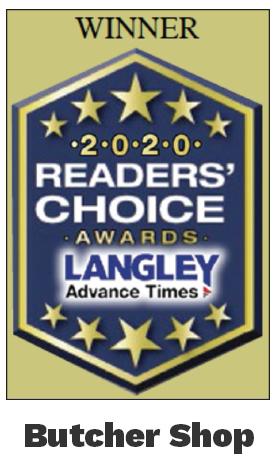 langley-best-butcher-award-2020