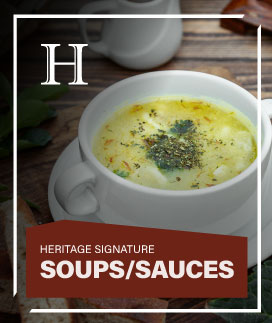soups-and-sauces